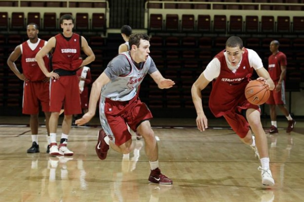 basketball competition drills
