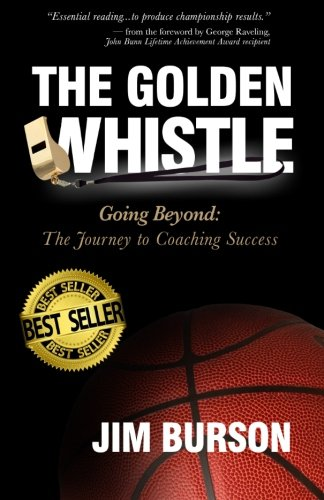 The Golden Whistle