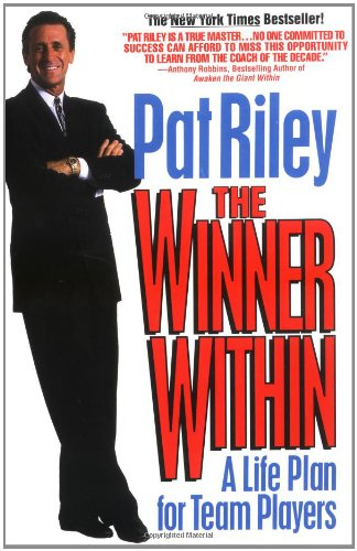 Winner Within
