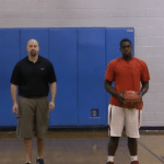 Double Crossover Rhythm Dribbling Drill   YouTube