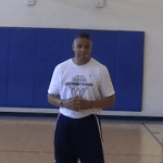 Georgetown Multiple Effort Drill   YouTube