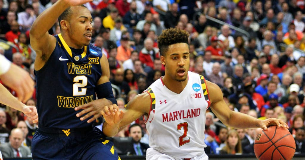 bal-5-things-to-watch-as-the-maryland-mens-basketball-team-begins-preseason-practice-20151005