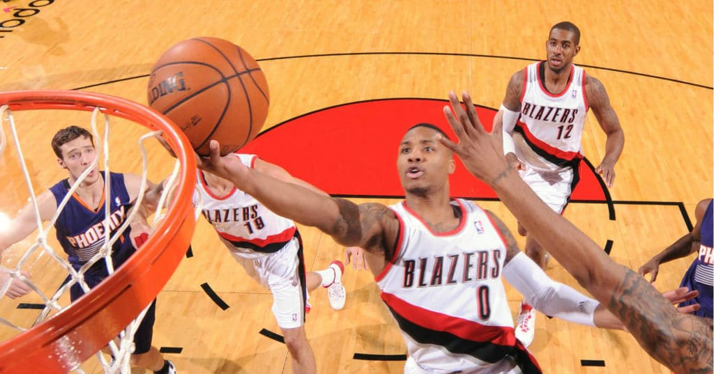 hi-res-187930338-damian-lillard-of-the-portland-trail-blazers-drives-to_crop_exact