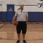 80 Percent Shooting Drill   YouTube