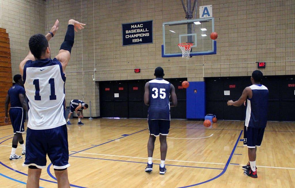 basketball_practice_shooting