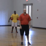 Crossover 2 Ball Mirror Drill   YouTube
