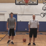 Combination Foot Ups Tennis Ball Drill   YouTube