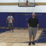 Double or Nothing Shooting Drill   YouTube