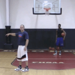 100-point-shooting-drill-youtube