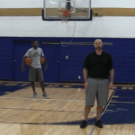 pick-a-spot-3-in-a-row-shooting-drill-youtube