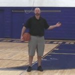 side-step-shooting-drill-youtube