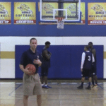 bulldog-rebounding-drill-youtube