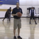 full-court-chaser-finishing-drill-youtube