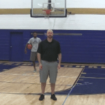 screencapture-basketballhq-1479150071033