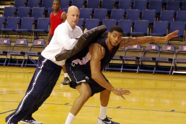 basketball-post-move-drills
