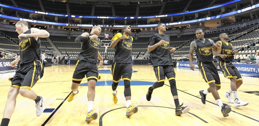 More than Conditioning - An Open Letter to Basketball Players