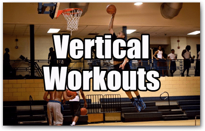 Search Through All Drills By Level Of Difficulty
