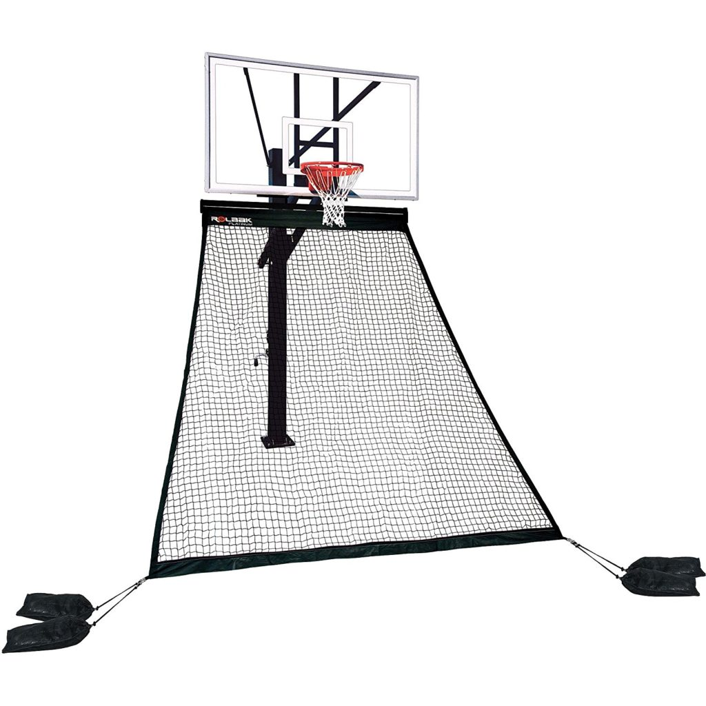 Best Basketball Gifts: The Top 25 List