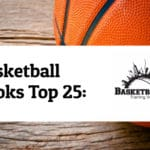Best Basketball Books: The Top 25 List
