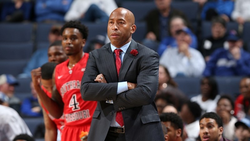 Rick Ray Basketball Coaching Clinic Notes