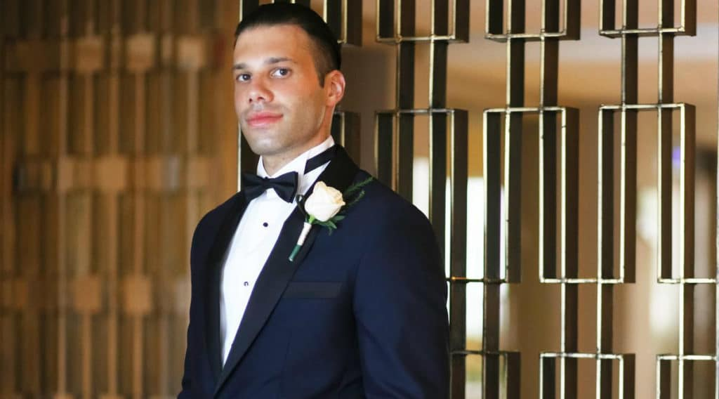 Jason Belzer basketball