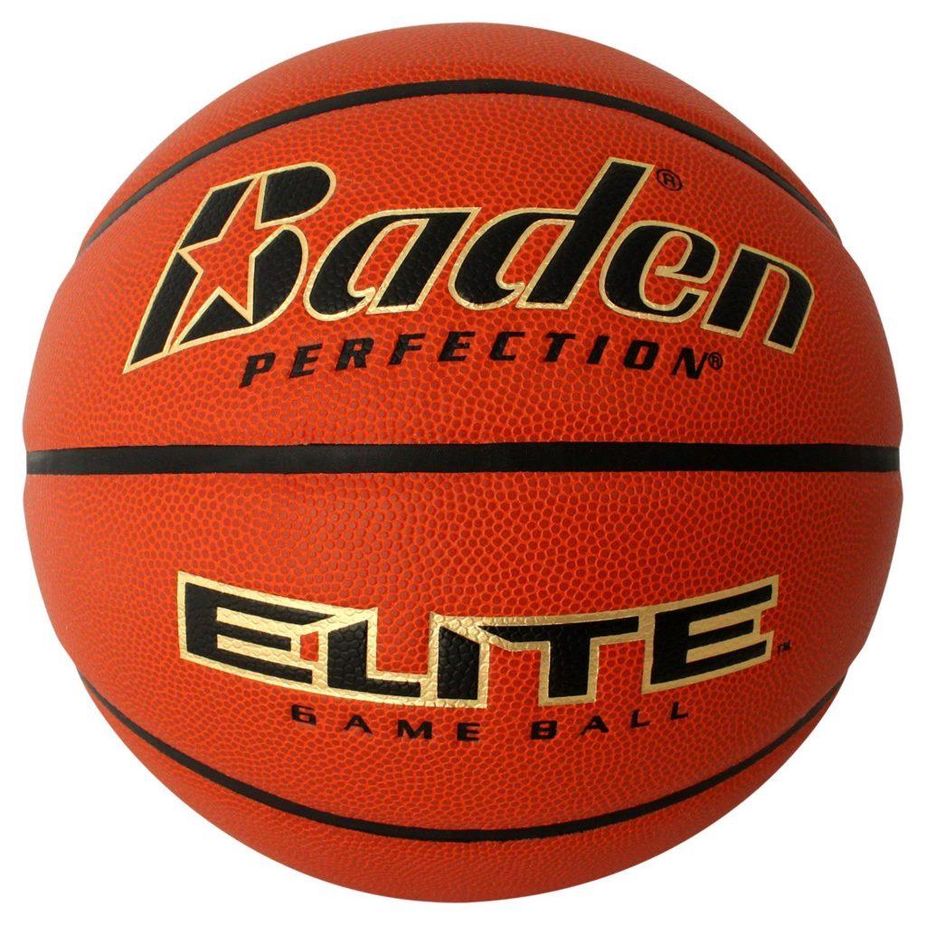 Baden Elite Basketball