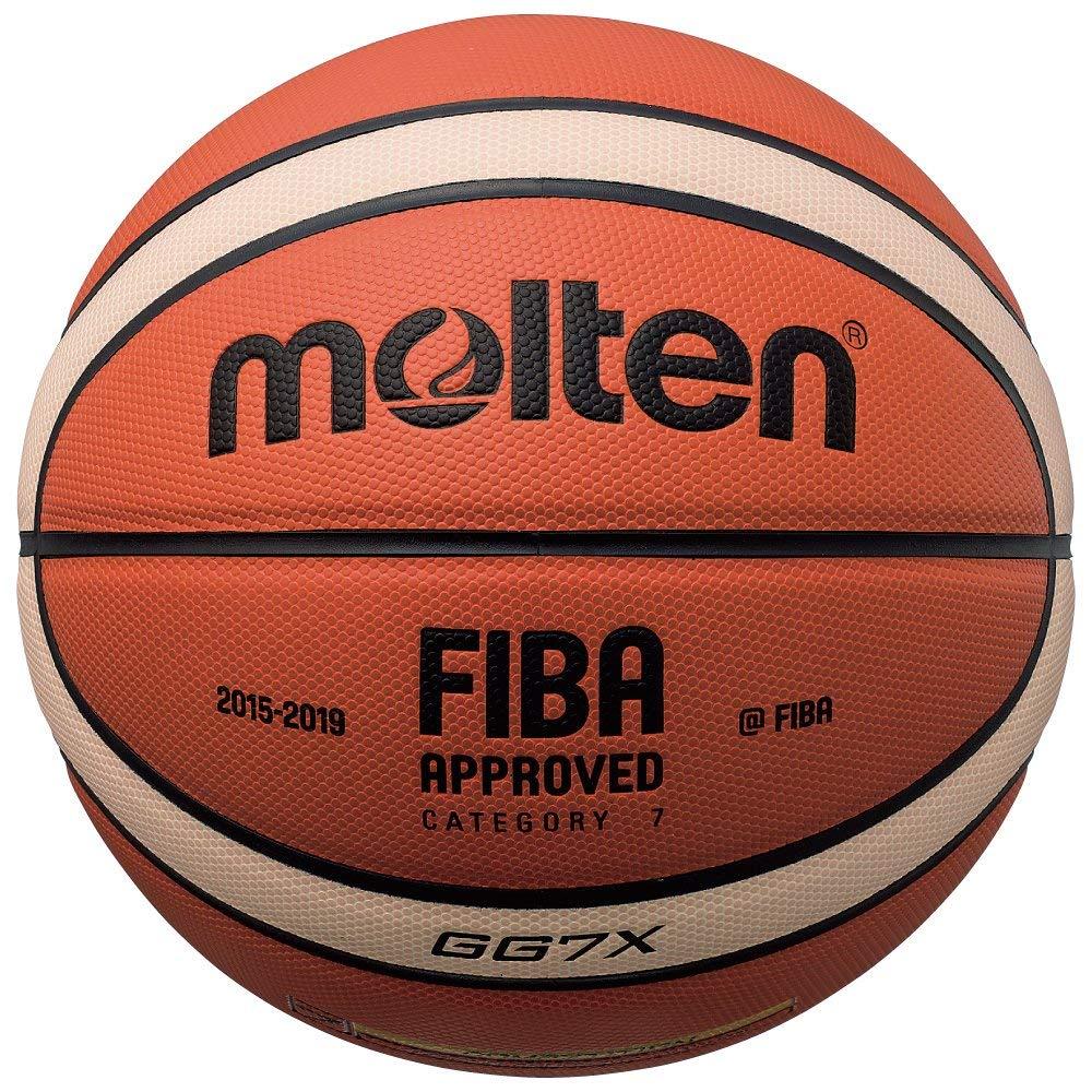 GG7X Basketball