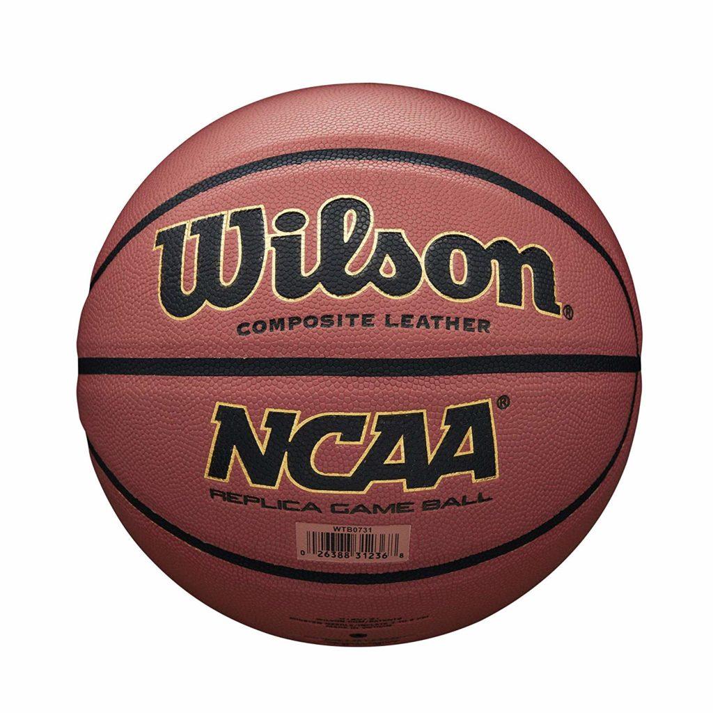 Wilson Replica Basketball