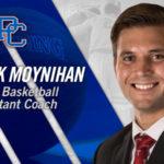 Patrick Moynihan