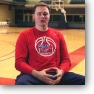 Basketball Coaching Interviews