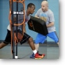 Basketball Trainer Articles