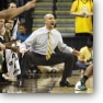Defensive Basketball Coaching Articles