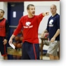 Offensive Basketball Coaching Articles
