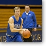 Skill Development Basketball Coaching Articles