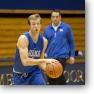Skill Development Basketball Coaching Articles